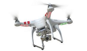 Corso attestato ENAC per pilotaggio droni per operazioni non critiche (APR)