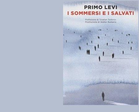 """Giornata della Memoria 2020 – """"La Shoah a voce alta"""" (2° ed.) – Lettura del saggio """"I sommersi e i salvati"""" di Primo Levi (1919-1987)"""