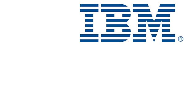 Incontro con IBM