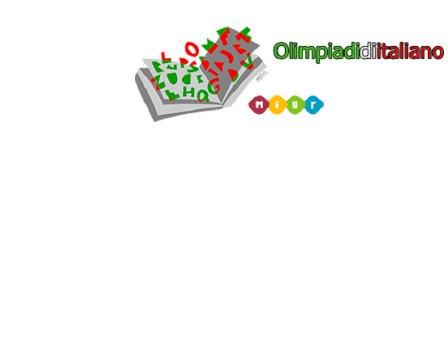 Olimpiadi di italiano 2020 – gare di istituto 5/6 febbraio