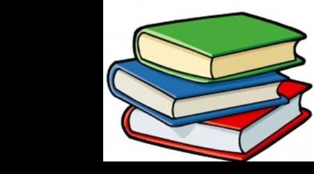 Concessione  libri di testo in comodato d'uso