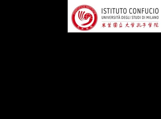 Winter School Online 2021 con l'Istituto Confucio della Statale di Milano